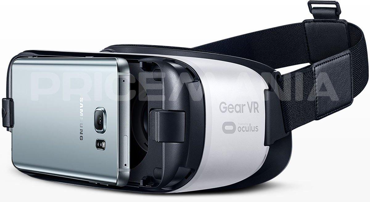 78f058da0 Samsung Gear VR Lite od 19,00 € | Pricemania