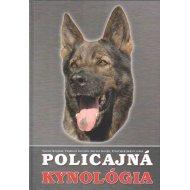 Policajná kynológia