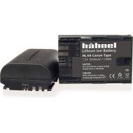 Hahnel HL-E6