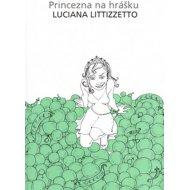 Princezna na hrášku