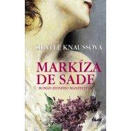 Markíza de Sade