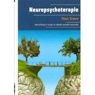 Neuropsychoterapie