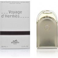 Hermes Voyage d´Hermes 100ml