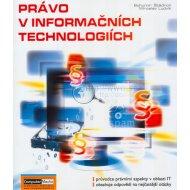 Právo v informačních technologiích