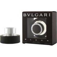 Bvlgari Black 40 ml