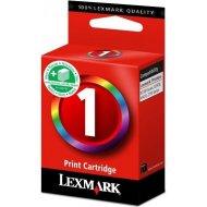 Lexmark 18CX781E