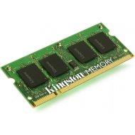 Kingston KAC-MEMF/2G 2GB DDR2 667MHz CL5