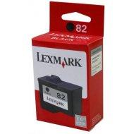 Lexmark 18L0032E