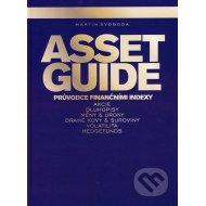 Asset Guide