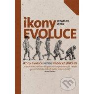 Ikony evoluce
