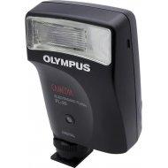 Olympus FL-20