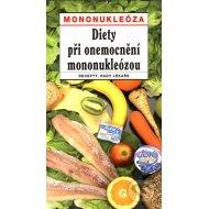 Diety pri onemocnění mononukleózou