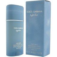 Dolce & Gabbana a Light Blue 50ml