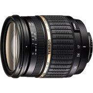 Tamron SP AF 17-50mm f/2.8 XR Di II LD ASPH IF VC Nikon