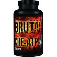 BioTech Brutal CRE-ATP 120kps
