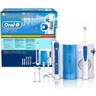 Braun Oral-B OC20
