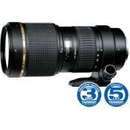 Tamron Tamron SP AF 70-200mm f/2.8 Di LD IF Macro Nikon