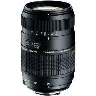 Tamron AF 70-300mm f/4-5.6 Di LD Macro Nikon