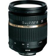 Tamron SP AF 17-50mm f/2.8 XR Di II LD ASPH IF VC Canon