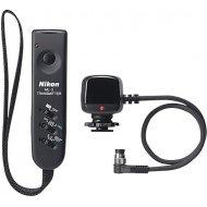 Nikon ML-3