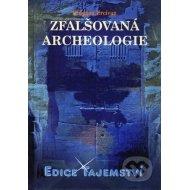 Zfalšovaná archeologie