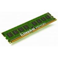Kingston KVR1333D3N9/8G 8GB DDR3 1333MHz CL9
