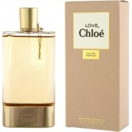 Chloé Love 75ml