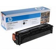 HP CB540A