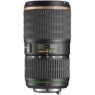 Pentax DA 50-135mm f/2.8 ED IF SDM