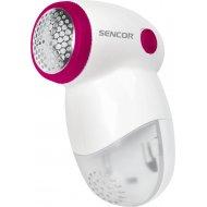 Sencor SLR 33