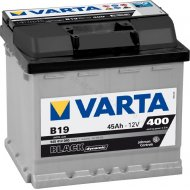 Varta Black Dynamic 45Ah