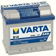 Varta Blue Dynamic 44Ah