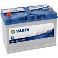 Varta Blue Dynamic 95Ah