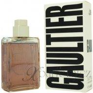 Jean Paul Gaultier Gaultier 2 40ml