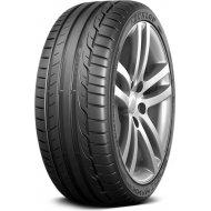 Dunlop SP Sport Maxx 205/55 R16 91W