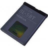 Nokia BL-5BT