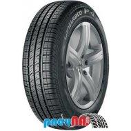 Pirelli Cinturato P4 175/70 R13 82T