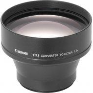 Canon TC-DC10