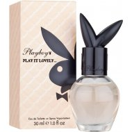 Playboy Play It Lovely 30 ml
