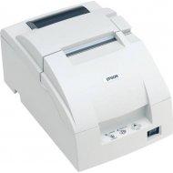Epson TM-U220PD