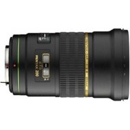 Pentax DA 200mm f/2.8 ED (IF) SDM