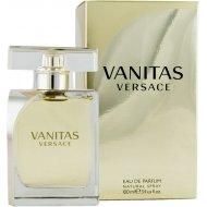 Versace Vanitas 30 ml