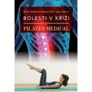 Bolesti v kříží a Pilates Medical