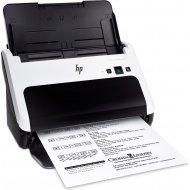 HP ScanJet 3000