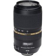 Tamron SP AF 70-300mm f/4-5.6 Di VC USD Nikon