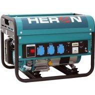Heron EGM 25 AVR