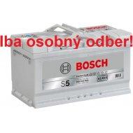 Bosch S5 85Ah