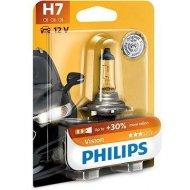 Philips H7 Premium PX26d 55W 1ks