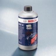 Bosch DOT 4 500ml