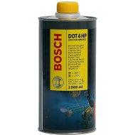 Bosch DOT 4 1L